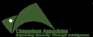 Chameleon Associates