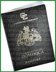 passport trade