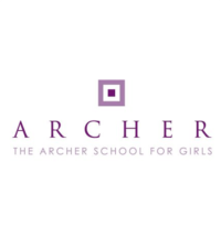 archer-school-for-girls