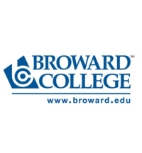 broward_20college_20logo_20blue-jpg