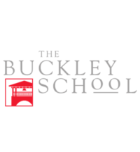 buckley-school