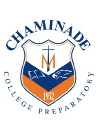 chaminade-school