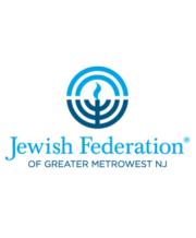 jewish-federation-nj
