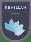 Kehillah Jewish HS LOGO