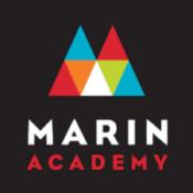 marin-academy-logo