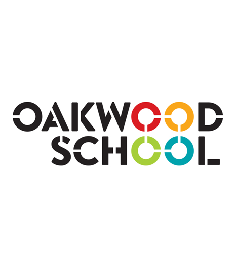 oakwood-school