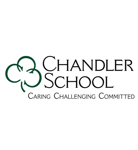 chandler-school