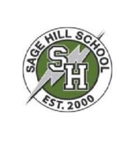 sagehill-logo