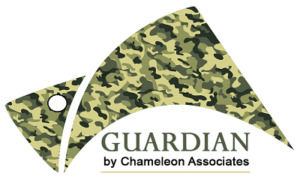 guardian-by-chameleon