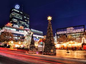 weihnachtsmarkt_berlin