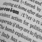 Terrorism Dictionary Definition