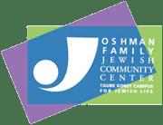 Oshman JCC