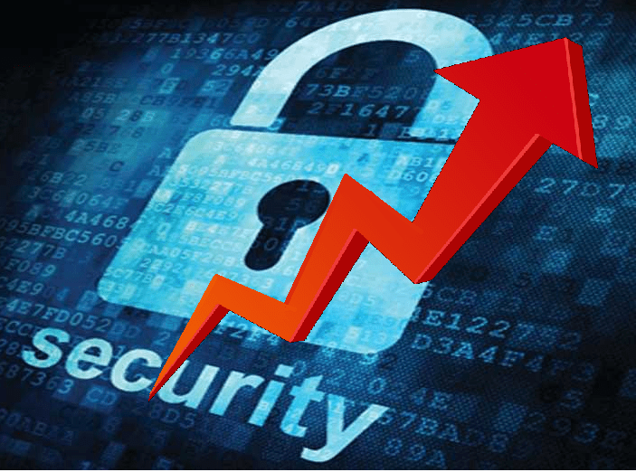 cyber_security_increase