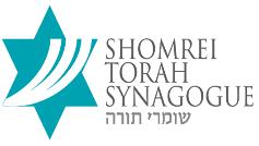 Shomrei Torah Synagogue