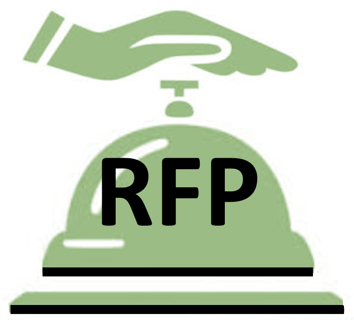 rfp image for webpage