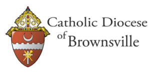 Catholic Diocese of Brownsville