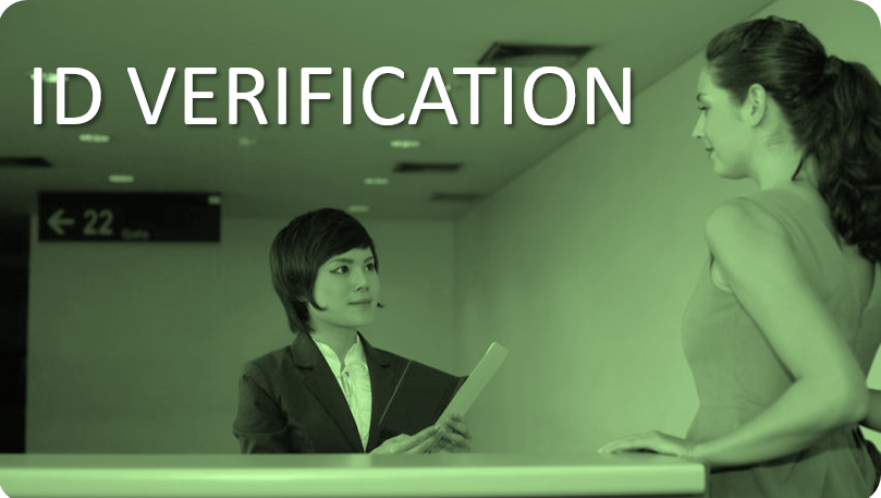 ID Verification Course By Chameleon
