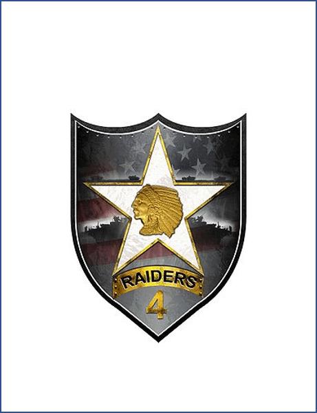 4-2 stryker brigade