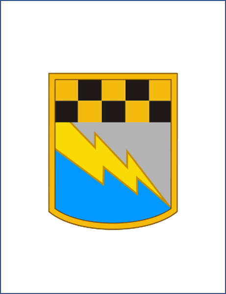 525th Battlefield Surveillance Brigade
