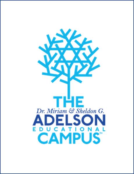 Adelson school