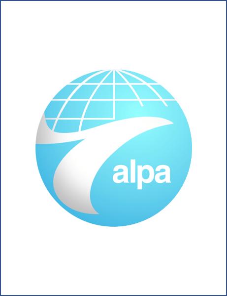 ALPA Org