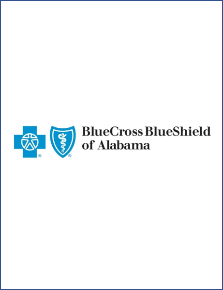 Bluecross alabama