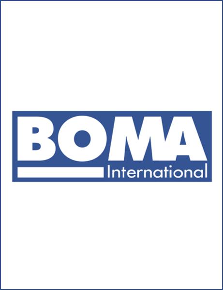 BOMA Int