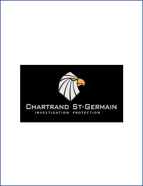 Chartrand St Germain