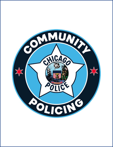 Chicago community policing
