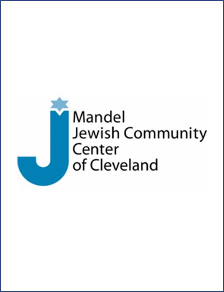 Cleveland JCC