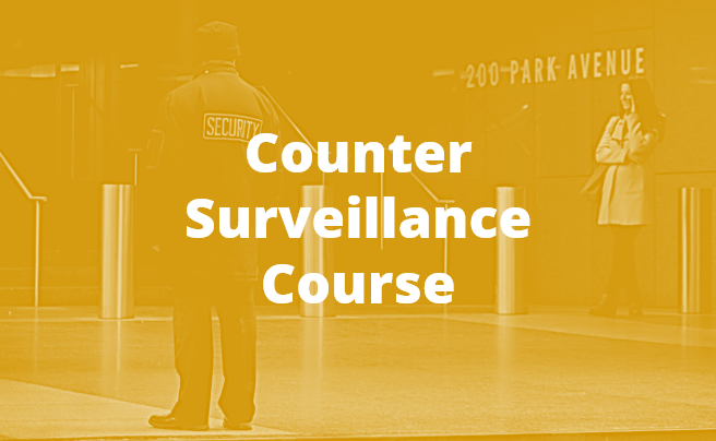 Counter surveillance training by Chameleon Associates.jpg