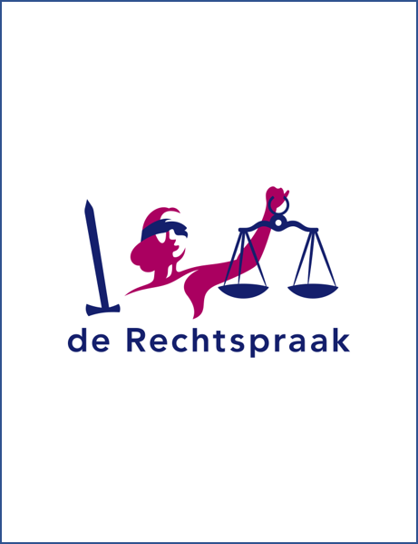 Dutch Courts