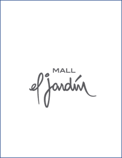 El Jandim Mall