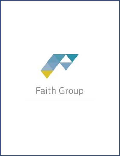 Faith Group