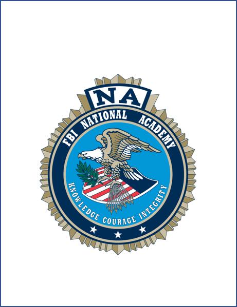 FBI NA