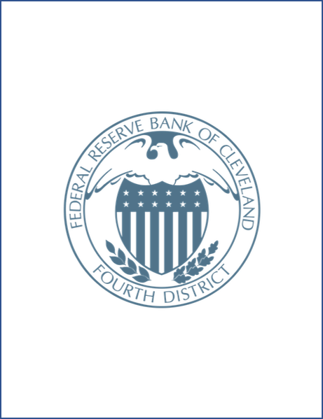 Federal Reserve Cleveland