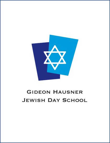 Gideon Hausner School