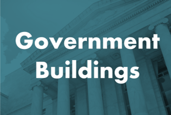 Government Buildings Security Consulting By Chameleon Associates