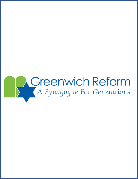 Greenwich Synagouge