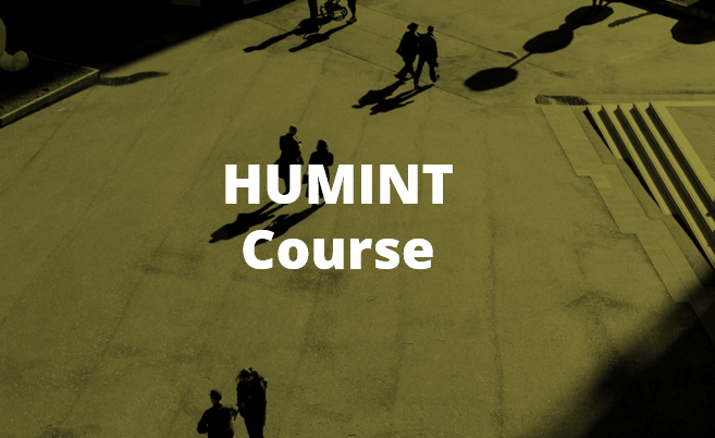 HUMINT Course and training By Chameleon .jpg