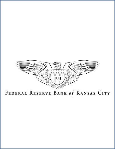 Kansas City Federal Reserve Bank