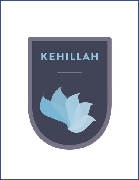 Khilla