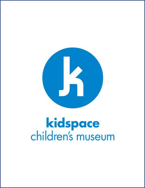 Kidspace museum