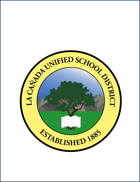 La Canada School District