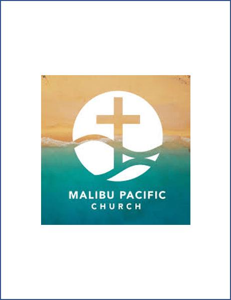 Malibu Pacific