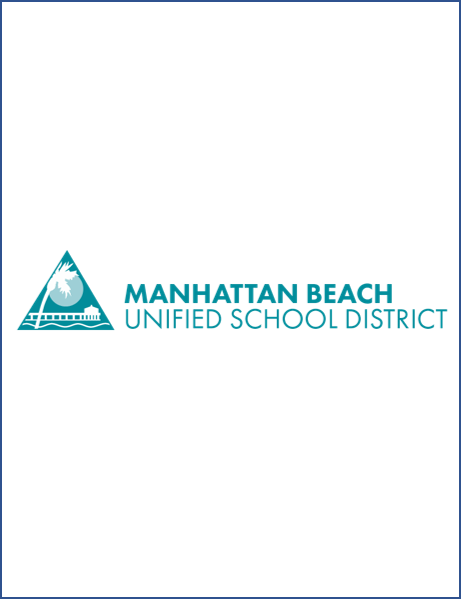 Manhattan Beach School District