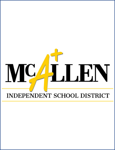 McAllen School district