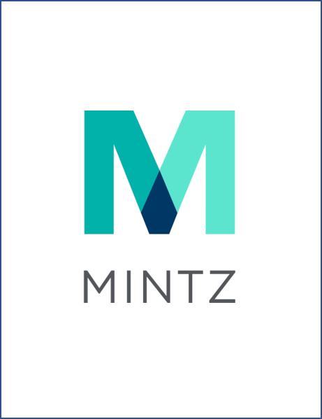 Mintz2