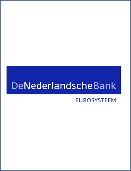 Netherlands Central Bank
