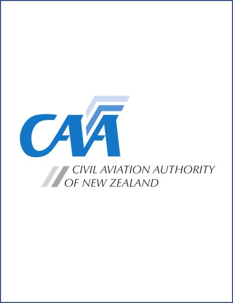 NZ Civil